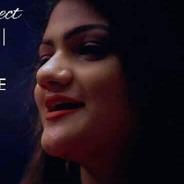 Devaki Deshpande, Singer