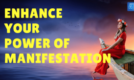 Meditation Can Enhance Your Power of Manifestation + A Law of Attraction Success Story